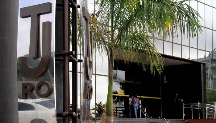 TJ de Rondôniamantém prisão de mecânico acusado de abusar de cunhada