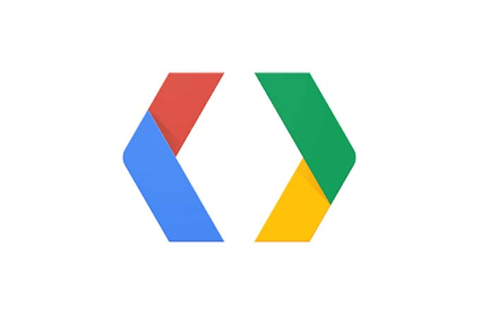 Google faz nova parceria no Brasil e promete acelerar mercado nacional de startups