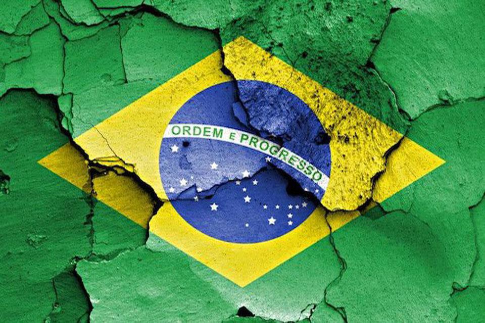 Dom Moacyr nunca se curvou aos poderosos; Marcos Rocha merece aplauso; O Brasil quebrou faz tempo
