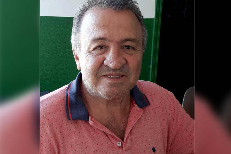 Justiça recebe ação civil pública contra ex-prefeito acusado de adquirir Hilux superfaturada para município de Rondônia