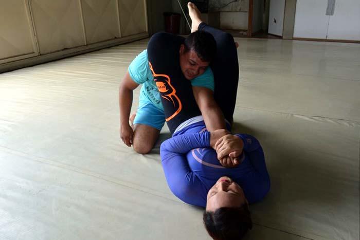Defesa pessoal e palestras de atuação da mulher são foco de evento em RO