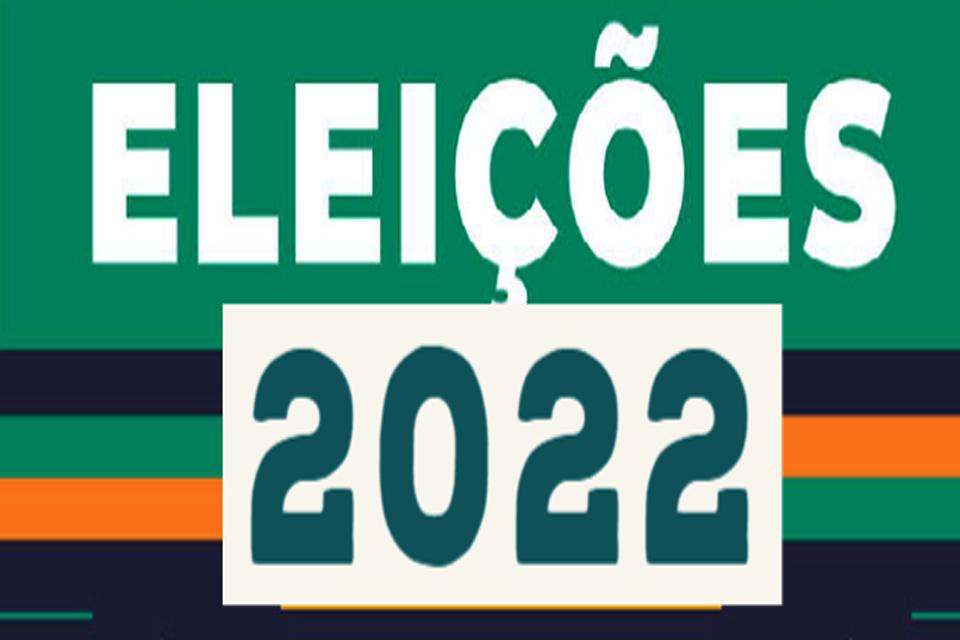 Confúcio sintetiza a indignação; Manobras no Congresso podem mudar regras nas eleições 2022; Novatos na política que deram certo | Geral | Rondônia Dinâmica
