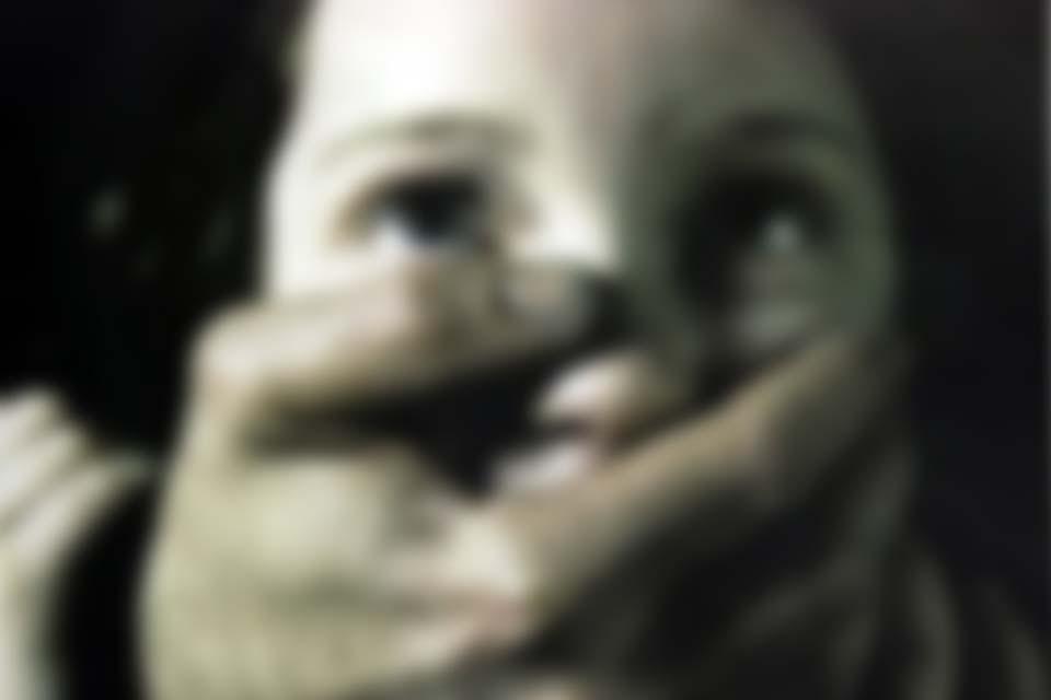 Ex-assessor de deputado reeleito em Rondônia é condenado a nove anos de cadeia por estuprar menina de 14 anos