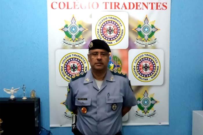 Jit s jogos internos do col gio tiradentes da pol cia for Portal de servicios internos policia