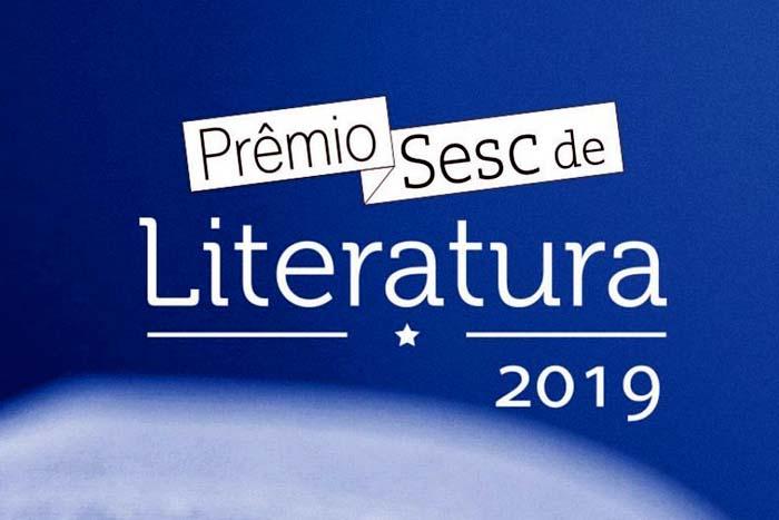 Aberta inscrição para prêmio de literatura que busca novos escritores