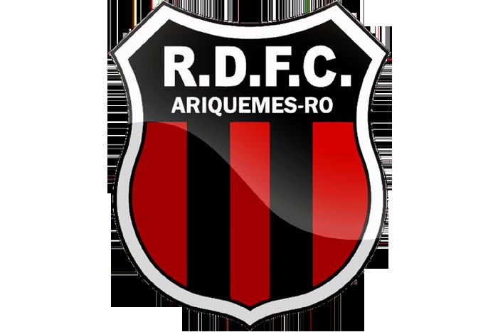 CBF divulga tabela e regulamento da Copa do Brasil e Real encara o Avaí