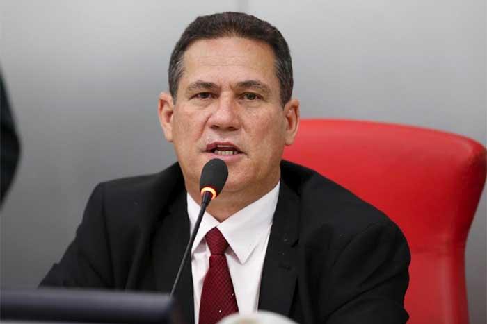 Maurão de Carvalho refuta grampo clandestino e condena uso de tramoia para tentar denegrir sua imagem