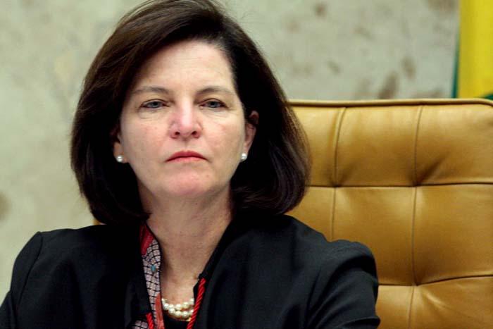 PGR pede intervenção federal urgente em sistema prisional de Roraima