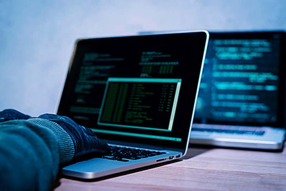 Resultado de imagem para Rio recebe maior maratona hacker da América Latina