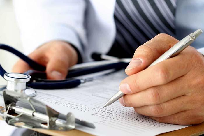 Venda de 46 planos de saúde está proibida a partir de hoje