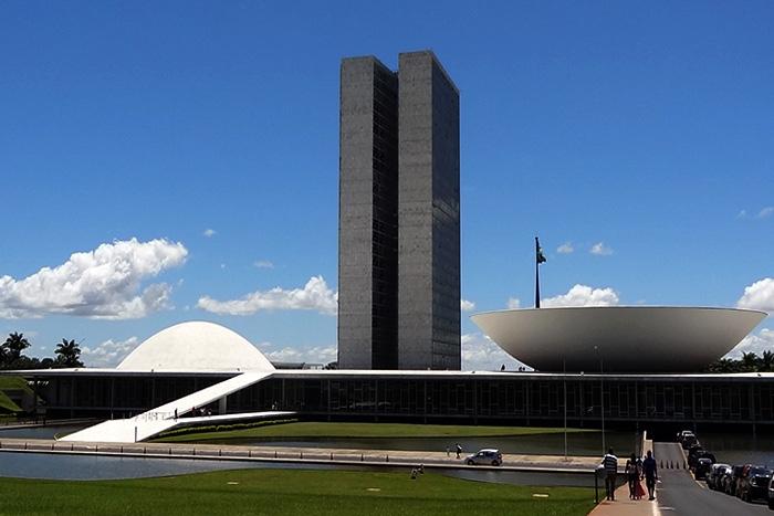 Disputa pelas duas vagas ao Senado em Rondônia será uma guerra