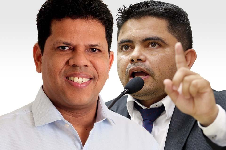 Mais uma ação envolvendo suposta fraude eleitoral relacionada a cotas de gênero é protocolada no TRE/RO; PMN quer o mandato de Jair Montes