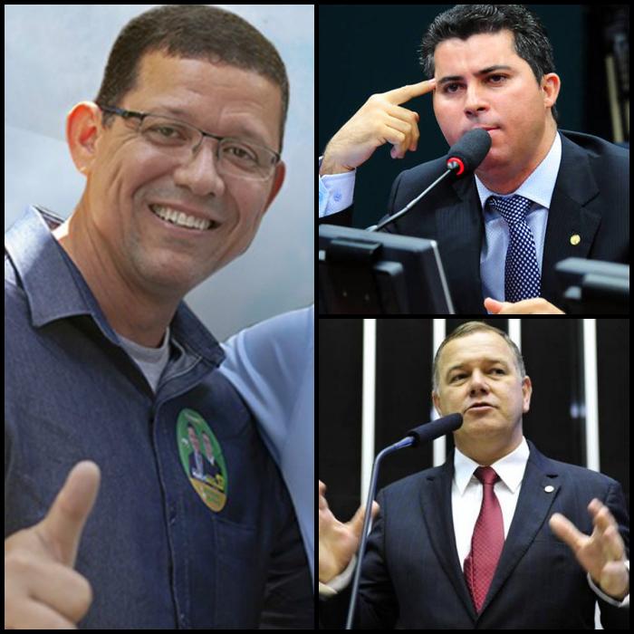Amnésia anterógrada: preço da gasolina, aumento da energia em Rondônia e Lava Toga são assuntos perdidos na memória coletiva