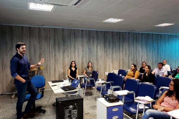 Seas inicia debates para o Plano Plurianual 2020-2023 que estabelece diretrizes e metas para a melhoria dos serviços do governo de Rondônia