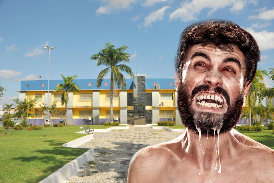 A um ano e cinco meses do pleito, Porto Velho já respira o clima hostil das eleições 2020