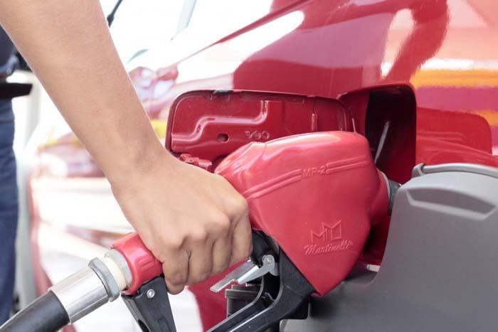 Procon intermedia redução do preço do combustível em Rondônia
