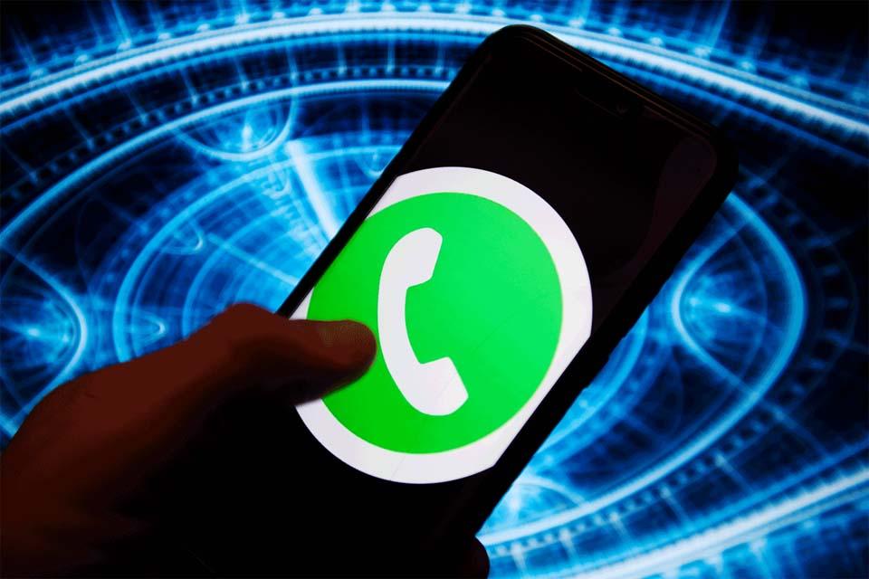 Três são condenados em Rondônia por ofensas à mulher em grupo de WhatsApp; indenização é de R$ 12 mil no total