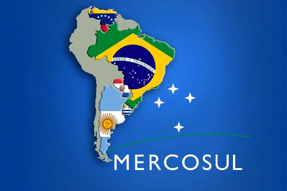 Resultado de imagem para Parlamento do Mercosul debate desafios de desenvolvimento sustentável