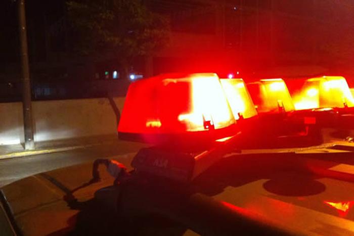 Motociclista tenta estuprar adolescente que aguardava ônibus escolar na RO-473