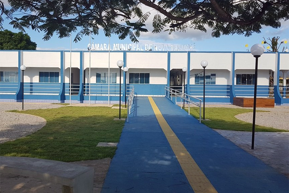 Ministério Público vai investigar possível farra na concessão de diárias em município do interior de Rondônia