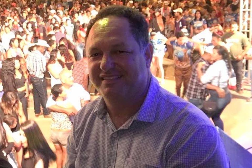 Justiça de Rondônia recebe ação contra prefeito e vereador: MP os acusa da prática de nepotismo
