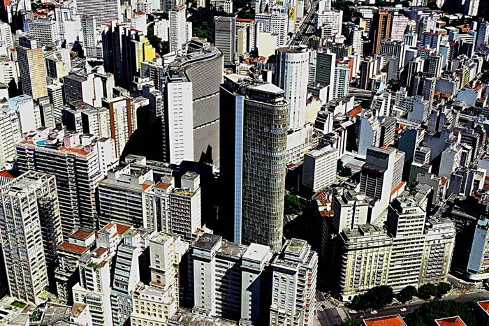 Índice que reajusta aluguel acumula taxa de 7,68% em 12 meses