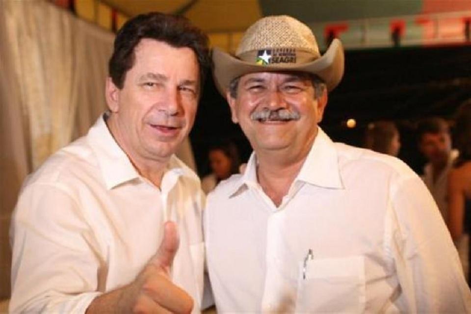 Justiça determina: ex-governador Ivo Cassol tem 15 dias para pagar quase R$ 10 milhões ao Estado de Rondônia