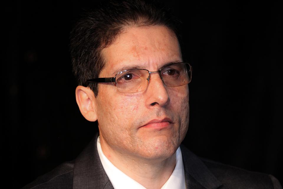 Coronel Figueroa ignora solicitação oficial do MP sobre relação de ex-governadores de Rondônia que recebem pensões vitalícias