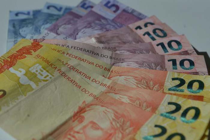 Indicador de Incerteza da Economia sobe 1,4 ponto em novembro, diz FGV