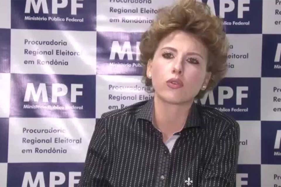 MPF de Rondônia deflagra inquérito para investigar supostas irregularidades praticadas pela Santo Antônio Energia