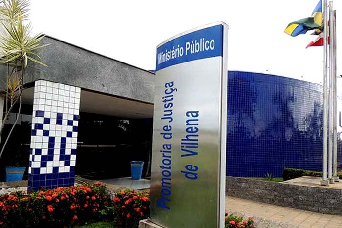 Ministério Público conclama pais a informarem sobre falta de vagas nas escolas no município