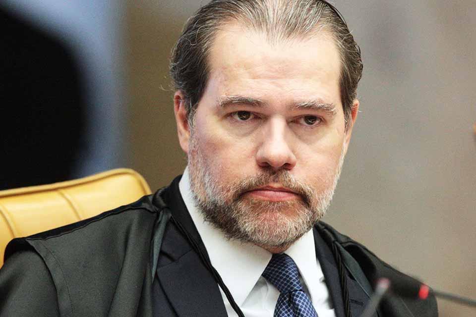 STF suspende decisão do TCE-RO que determinava pagamento de mais de R$ 11,7 milhões pelo TJ/RO