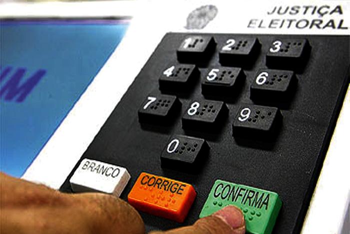 Mais de 32 mil eleitores podem ter seu título eleitoral cancelado em Rondônia