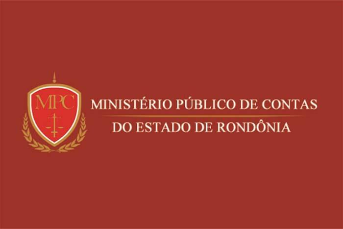 Nota de Repúdio – Ministério Público de Contas do Estado de Rondônia