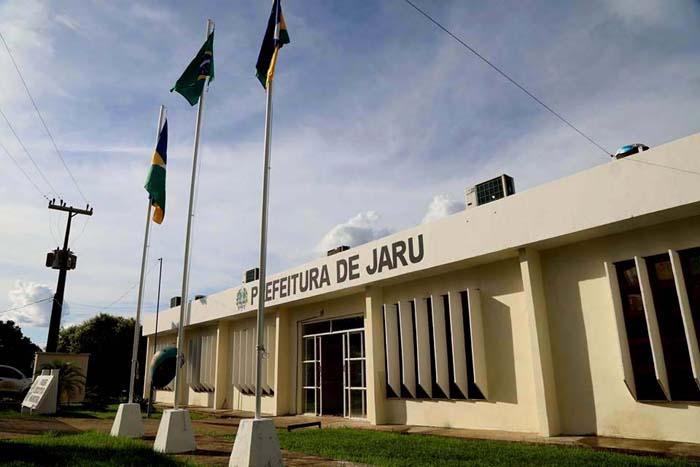 Prefeitura abre processo seletivo para contratar três advogados