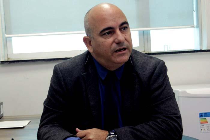 Patrimônio e Regularização Fundiária são reorganizados na nova gestão estadual