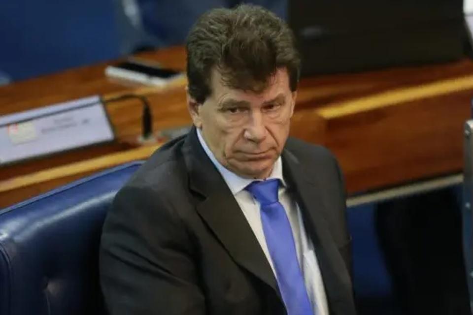 Justiça Federal se declara incompetente e Ivo Cassol será julgado por improbidade administrativa no Tribunal de Justiça de Rondônia