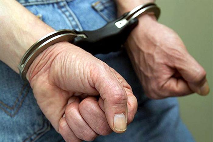 Imprensa de Rondônia terá de pedir autorização a presos para mostrá-los na televisão, sites e impressos