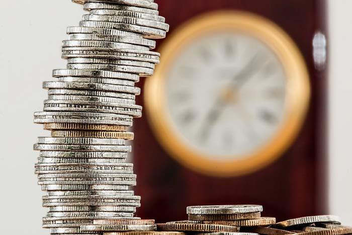 Lei Federal garante repasse de R$ 2,2 milhões a nove municípios de Rondônia