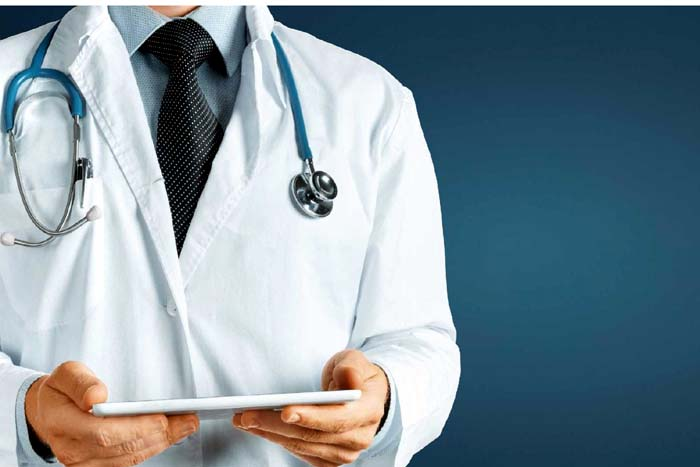 Mais de 1,4 mil vagas do Mais Médicos ainda não foram preenchidas