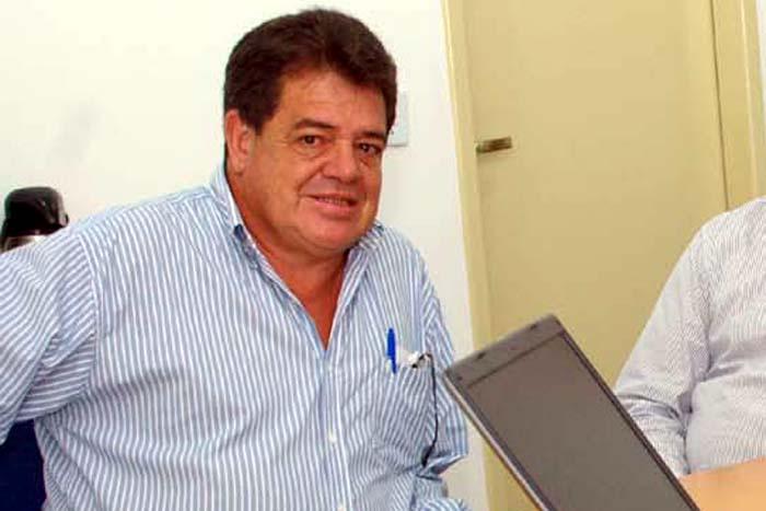 Ex-prefeito volta a ser condenado pela Justiça de Rondônia