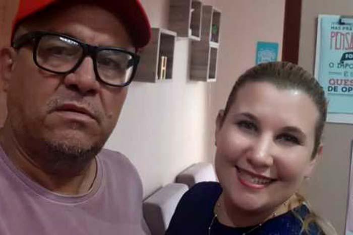 Rondoniense confirma retorno da diretora Mariana Goedert