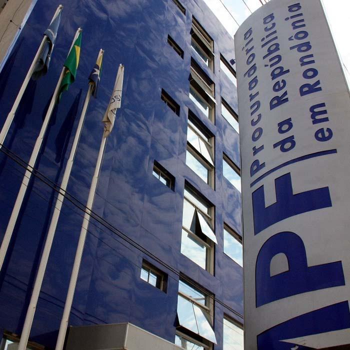 Procuradoria Regional Eleitoral ajuíza ações e representações contra candidatos eleitos e partidos