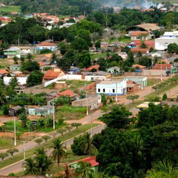 Cidade Gov. Jorge Teixeira sofreu redução populacional de 26,11%, diz IBGE