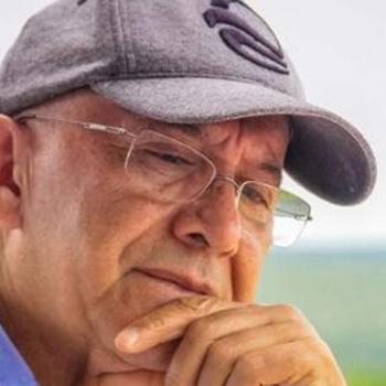 Confúcio Moura faz críticas ao MDB e diz que partido deve lutar para formar chapas puro-sangue