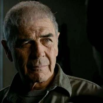 Robert Forster, ator de 'Jackie Brown' e 'Breaking Bad', morre aos 78 anos