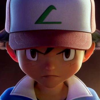 Novo filme animado do Pokémon ganha trailer da Netflix