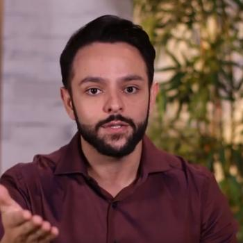Editorial – As lições de Júnior Gonçalves, o empreendedor de si mesmo