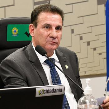 Comissão de Assuntos Econômicos vai debater ampliação de gastos para estados que negociaram dívidas com União
