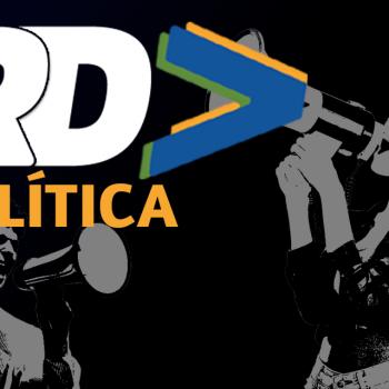 Prefeitura de Porto Velho prioriza recapeamento, PDT fortalecido em Nova Brasilândia, Câmara Arbitral e Escola do Legislativo parceiras